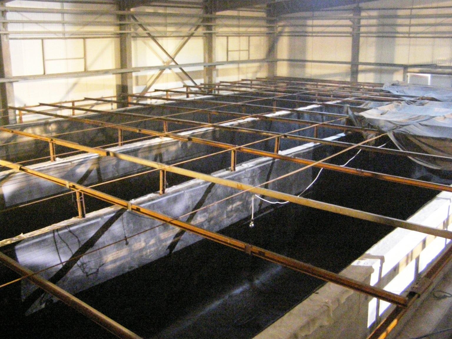 Гидроизоляция железо бетонных и мастика поделки из крема